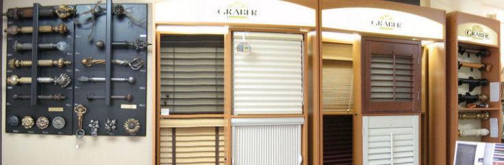 Window Treatments Bergen County Nj Total Window And Wall